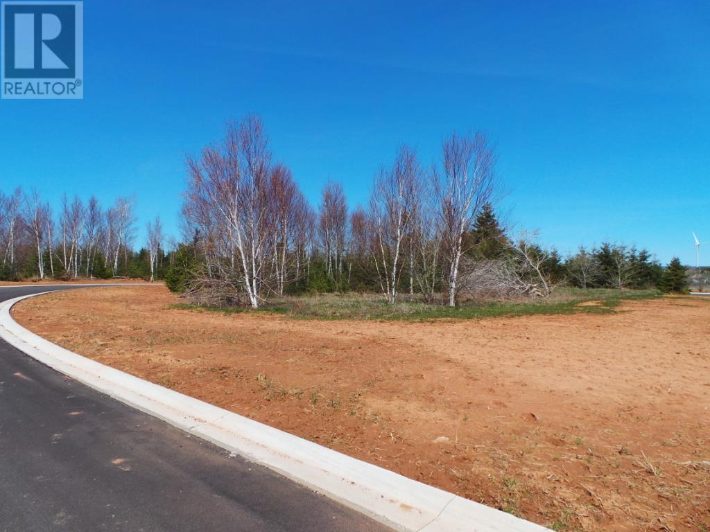 Lot 20-10 Waterview Heights, Summerside, Prince Edward Island  C1N 6H5 - Photo 19 - 202111415