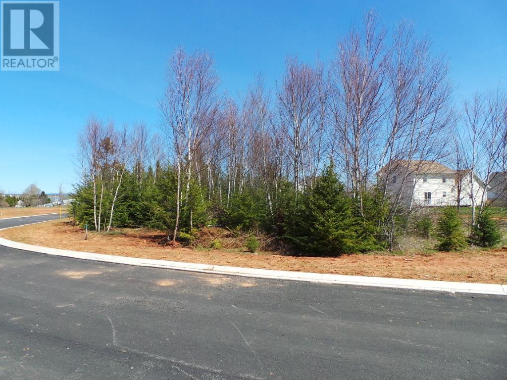 Lot 20-10 Waterview Heights, Summerside, Prince Edward Island  C1N 6H5 - Photo 5 - 202111415