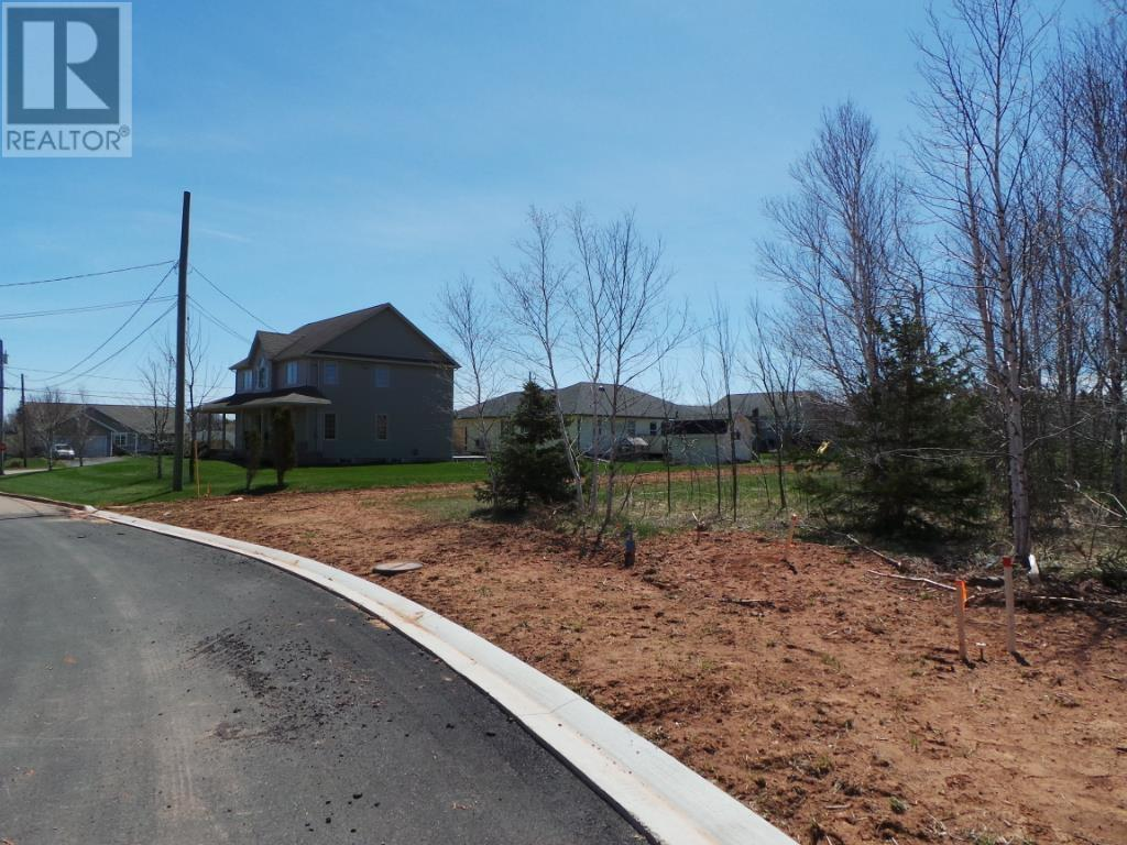 Lot 20-10 Waterview Heights, Summerside, Prince Edward Island  C1N 6H5 - Photo 6 - 202111415