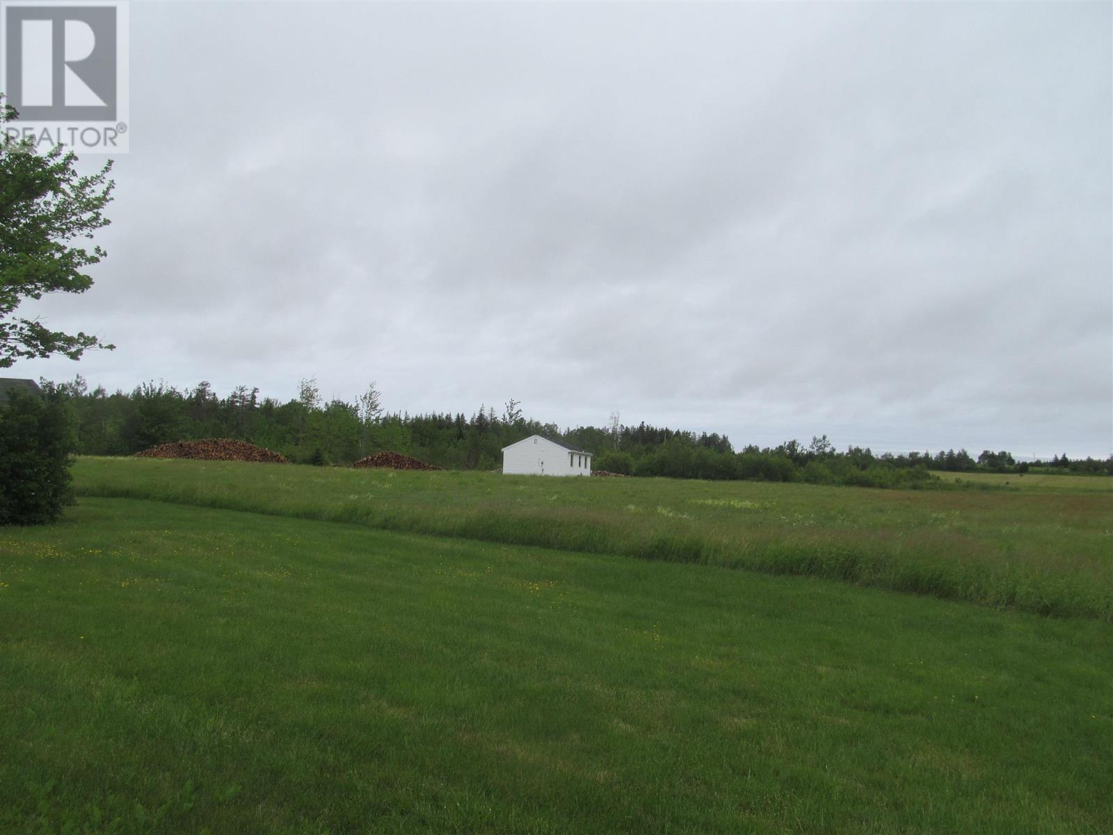 9186 St. Peter's Road, Canavoy, Prince Edward Island  C0A 1T0 - Photo 2 - 202116229