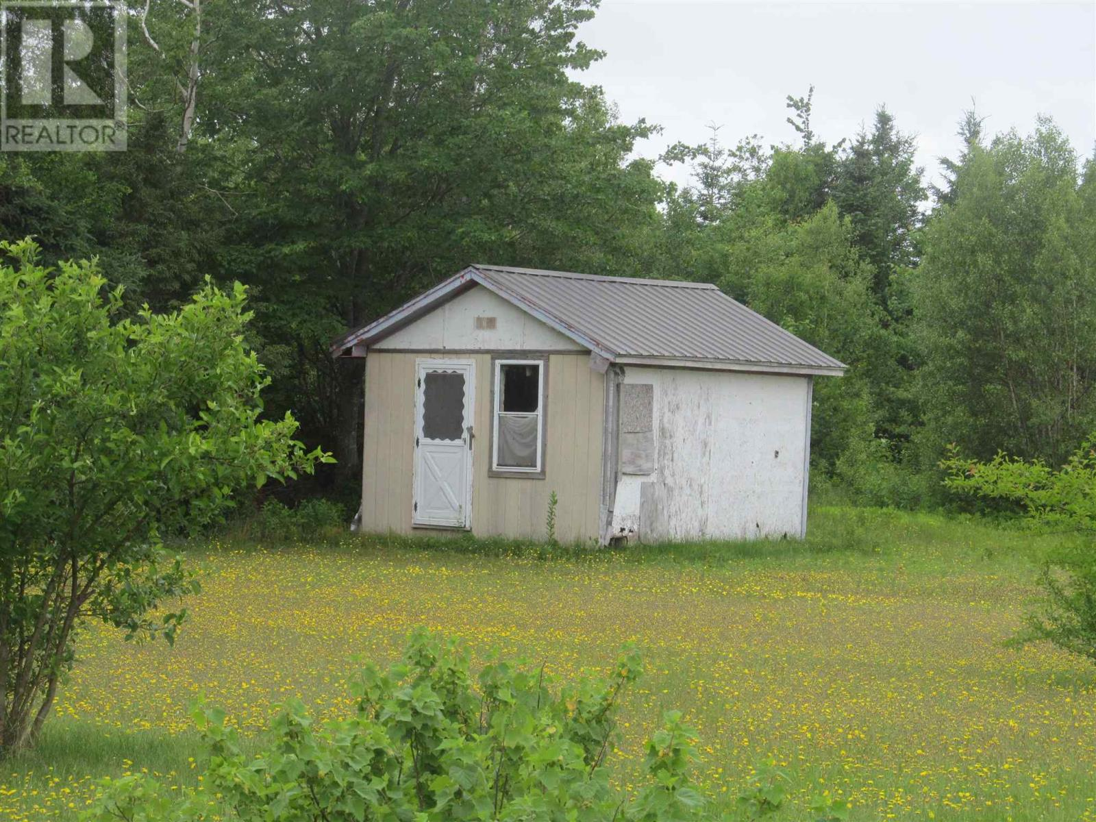 9186 St. Peter's Road, Canavoy, Prince Edward Island  C0A 1T0 - Photo 29 - 202116229
