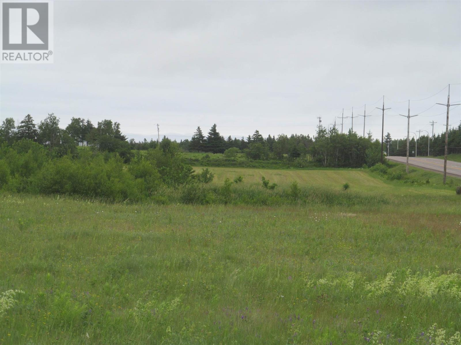 9186 St. Peter's Road, Canavoy, Prince Edward Island  C0A 1T0 - Photo 4 - 202116229