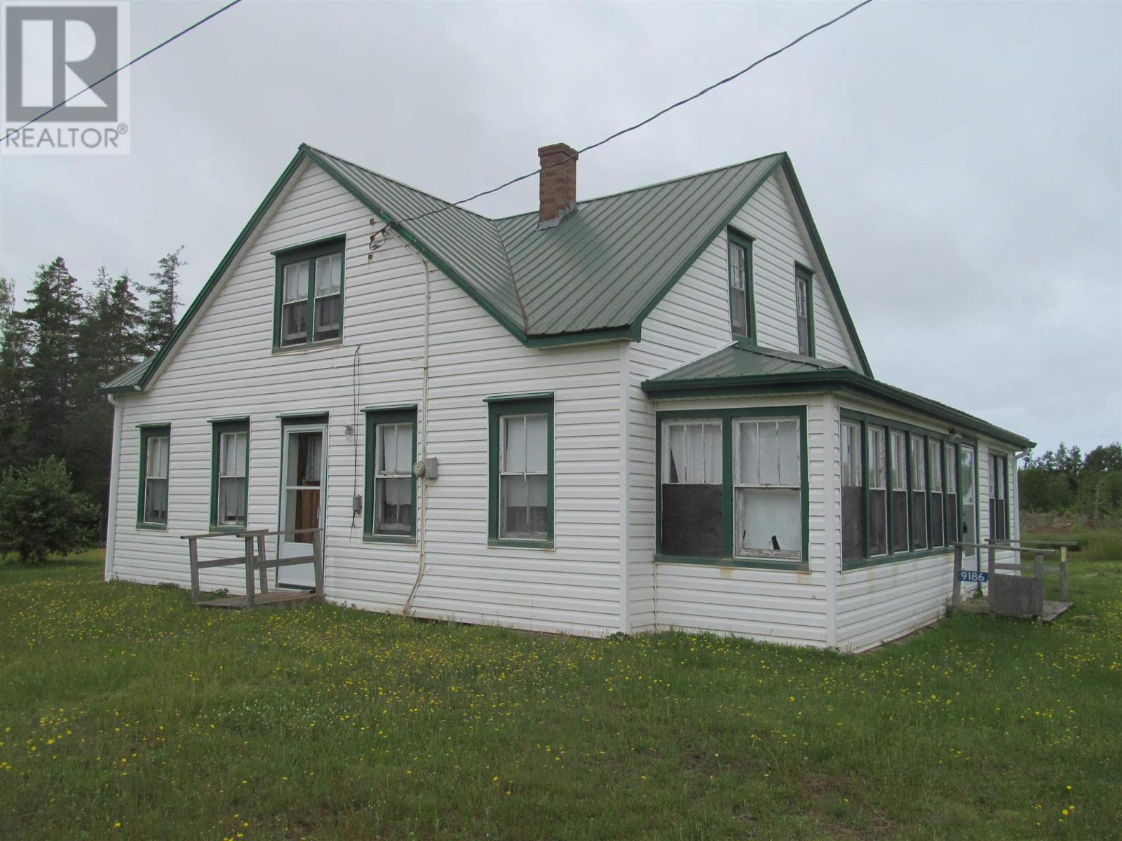 9186 St. Peter's Road, Canavoy, Prince Edward Island  C0A 1T0 - Photo 7 - 202116229